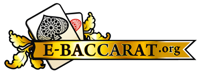 Play Baccarat Casino Game Online with e-Baccarat.Org